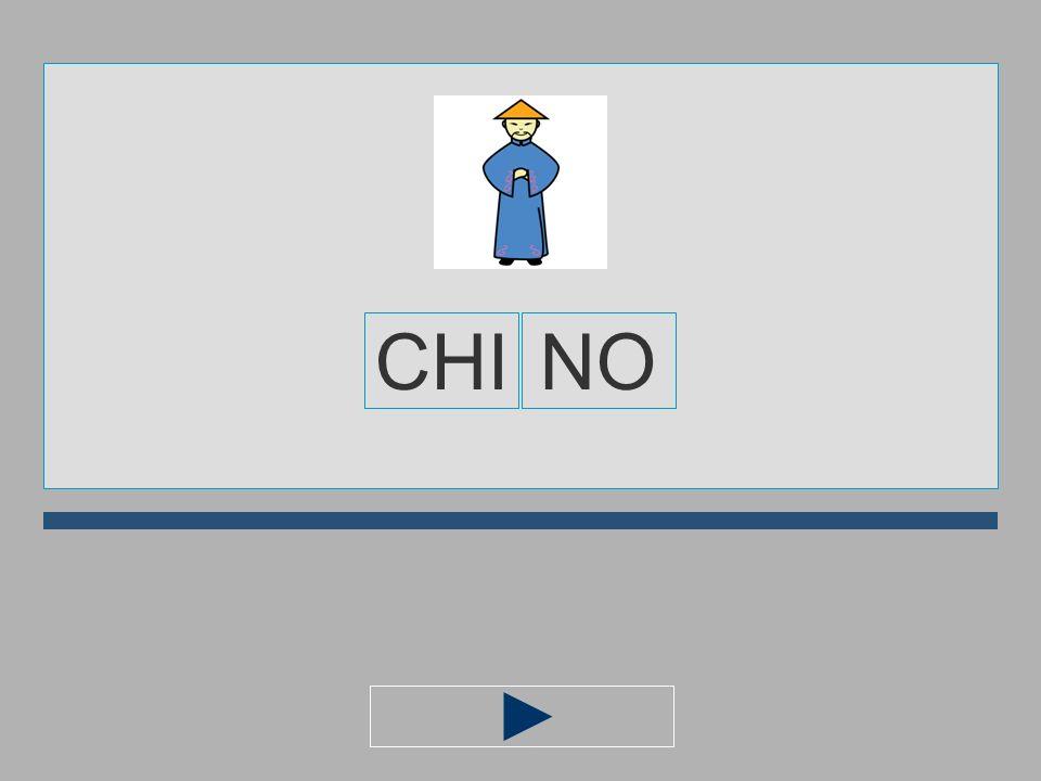 CHI NO