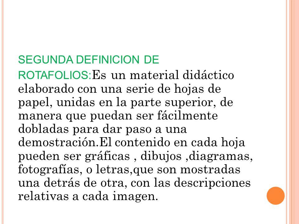 Rofolios y Carteles Universidad Nacional Autnoma de Honduras