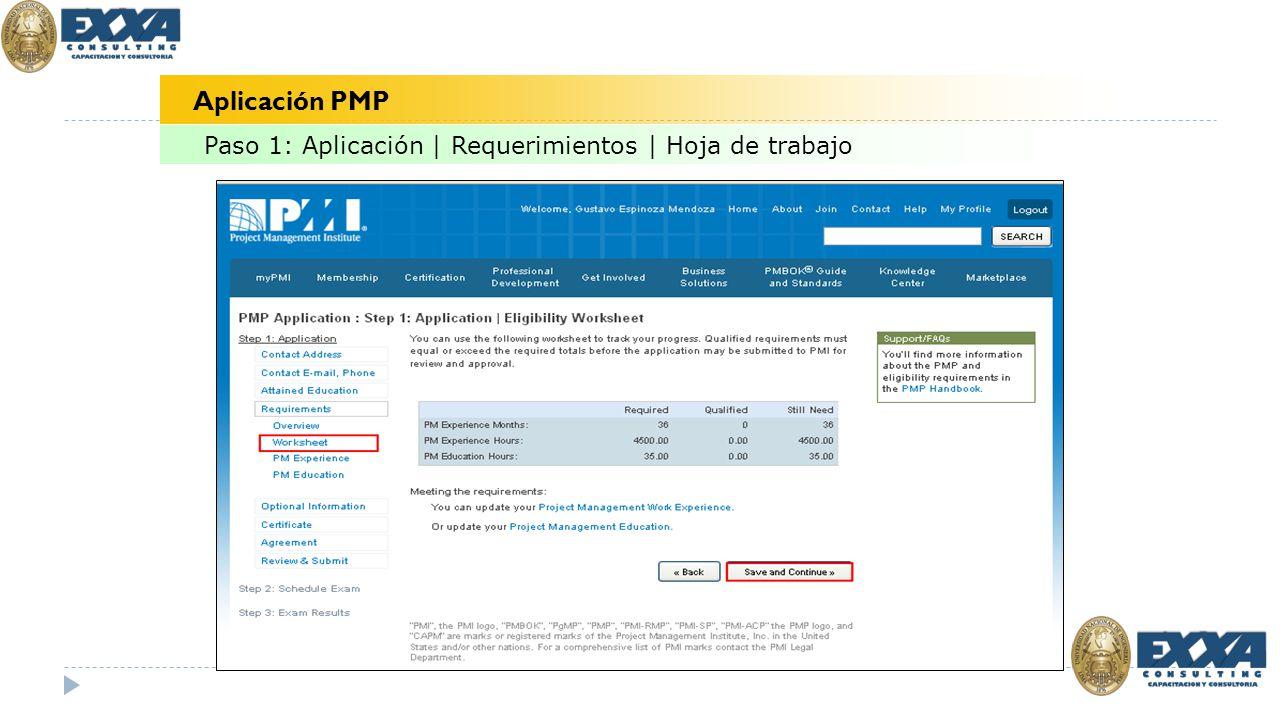 Fantástico Hoja De FEHB Postalease Componente - hoja de cálculo ...