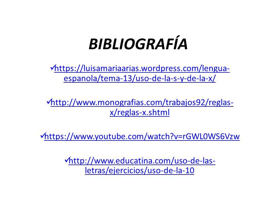 Excelente Letras Wordpress Tema Modelo - Colección De Plantillas De ...
