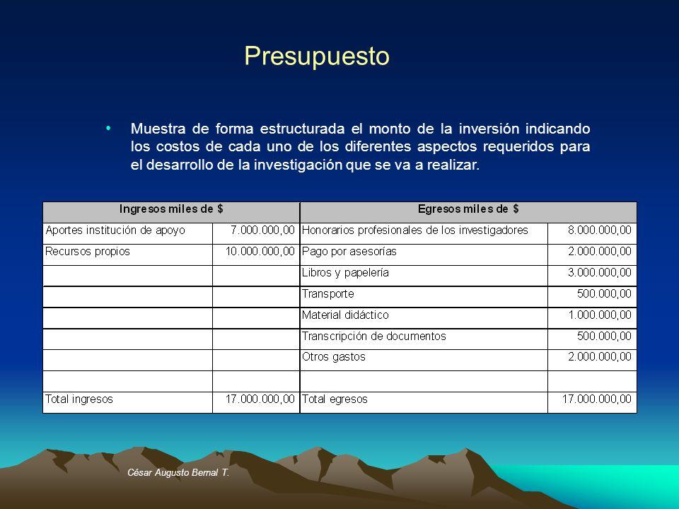 PROCESO DE INVESTIGACIÓN CIENTÍFICA - ppt video online descargar