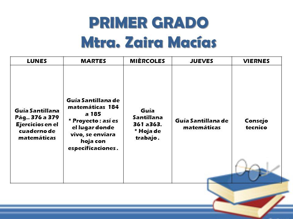 Lujo Matemáticas Hojas De Trabajo De 1er Grado Molde - hojas de ...