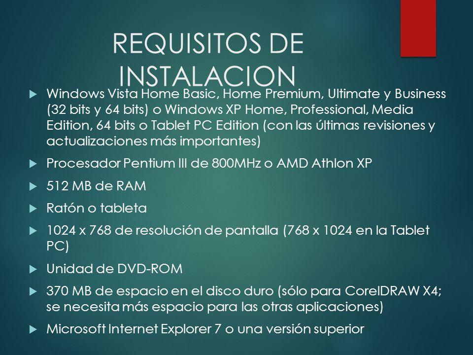 descargar navegador gratis para windows vista