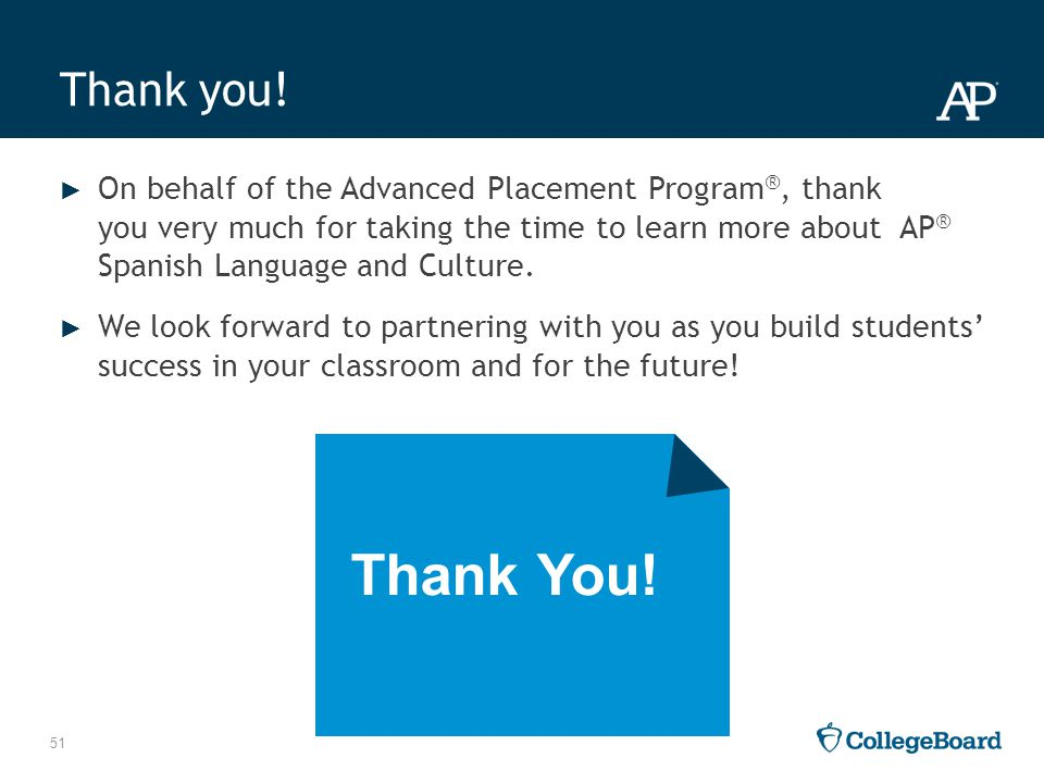 ap 174 language and culture course and ppt