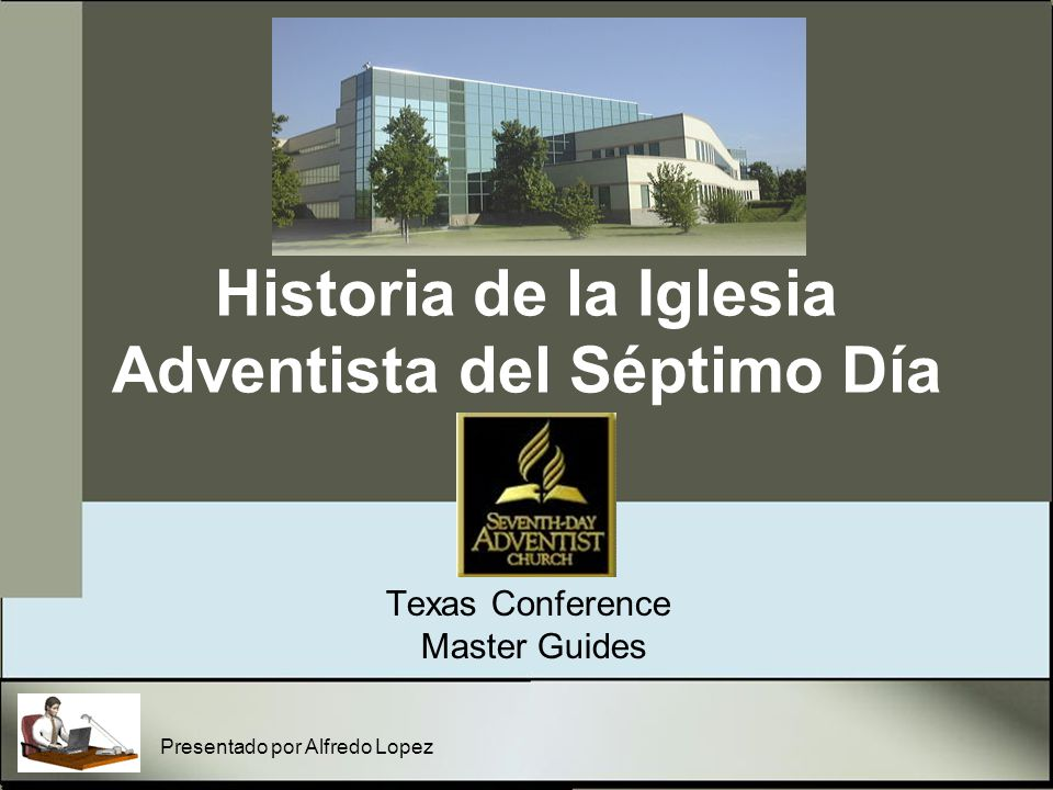 Imagenes Adventistas Del Septimo Dia Historia De La