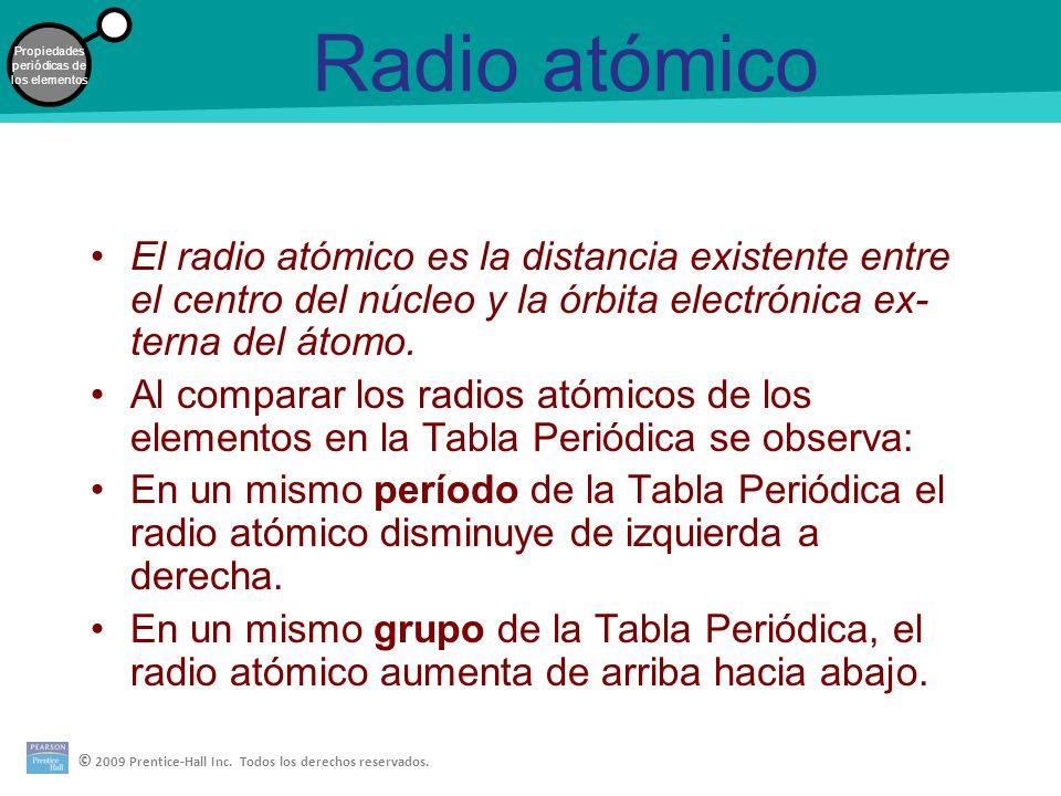 Desarrollo de la tabla peridica los elementos en el mismo grupo 12 radio urtaz Choice Image