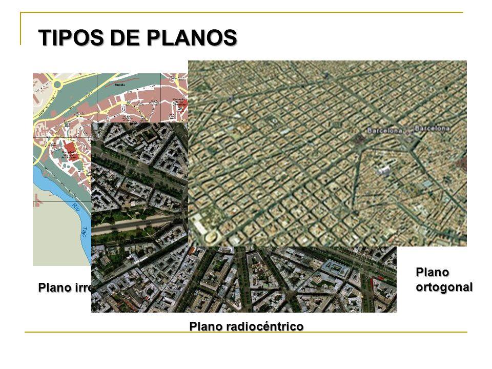 La ciudad actual colegio de los sscc providencia ppt - Tipos de toldo ...