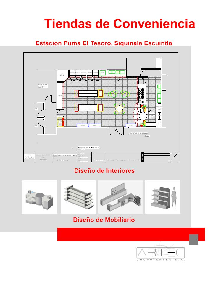 EDIFICIO ARREND 6TO NIVEL - ppt video online descargar