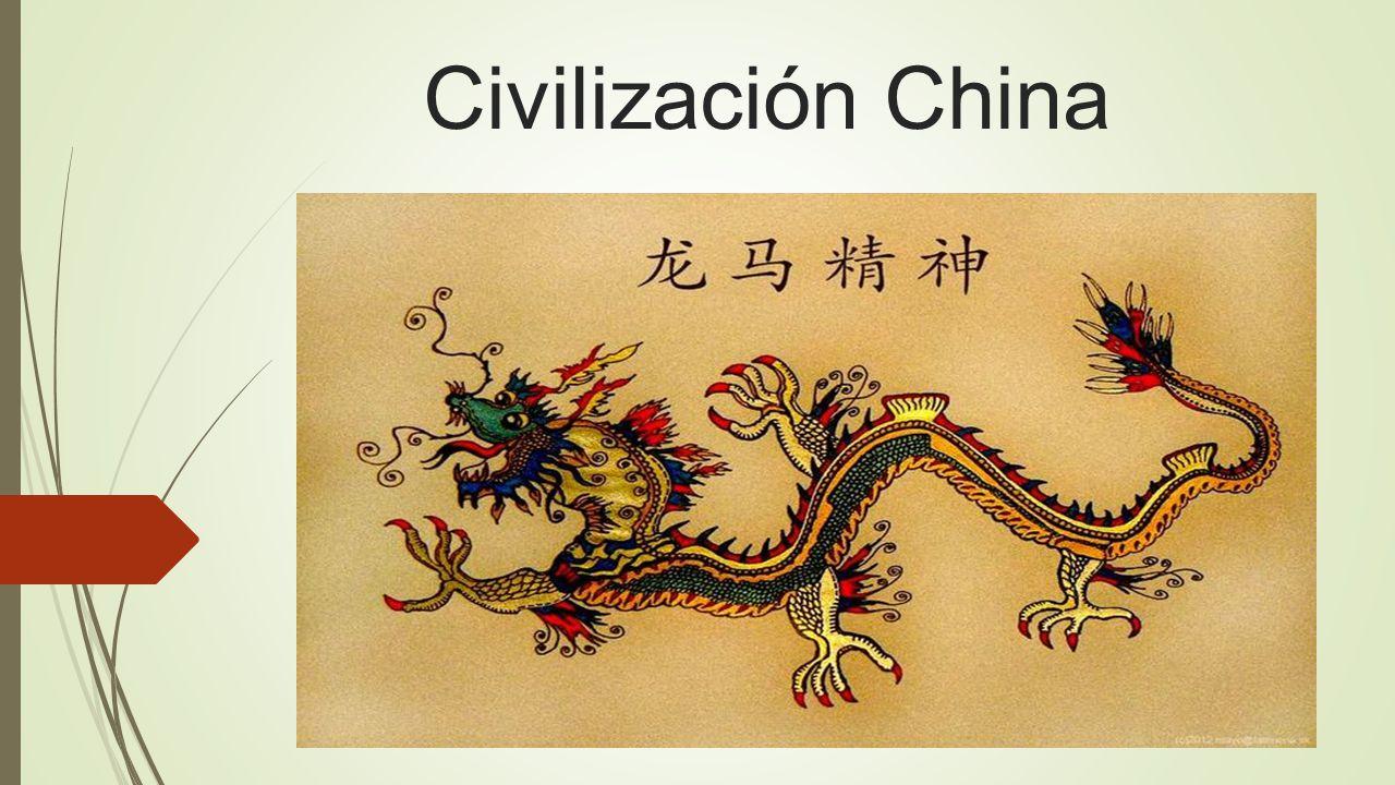 pensamiento y literatura tattoo design bild
