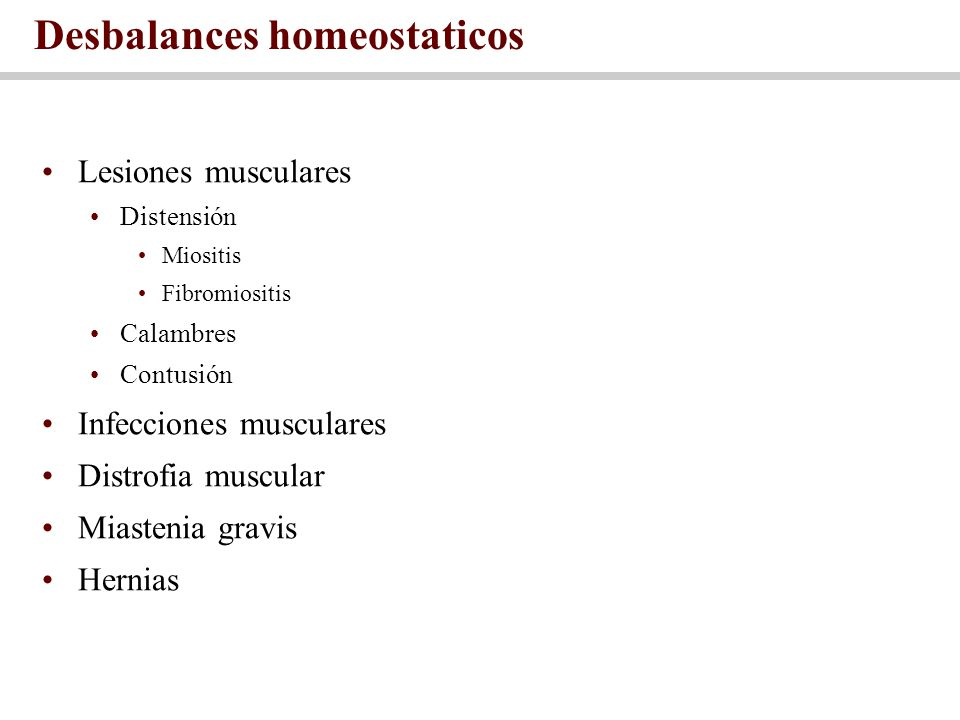 homeostatic balances Thus, regulating water balance is fundamental to survival in summary, water homeostasis depends on a functional and sensitive osmoreceptor.