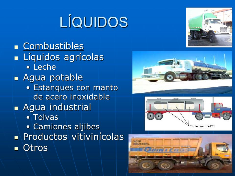 Tercera clase ppt video online descargar for Estanque de agua potable easy