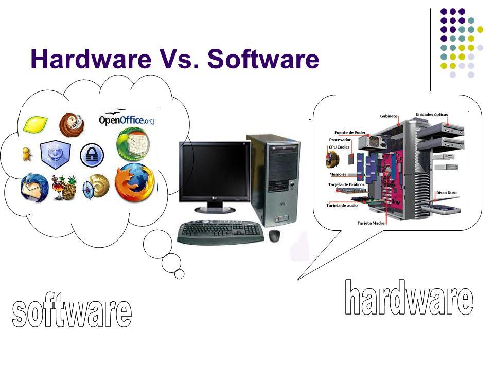 Programación Java y Desarrollo de Aplicaciones - ppt descargar - photo#30