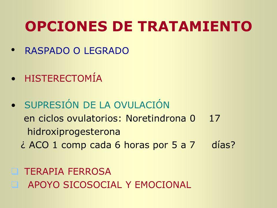 Read book 17 hidroxiprogesterona en el diagnostico y