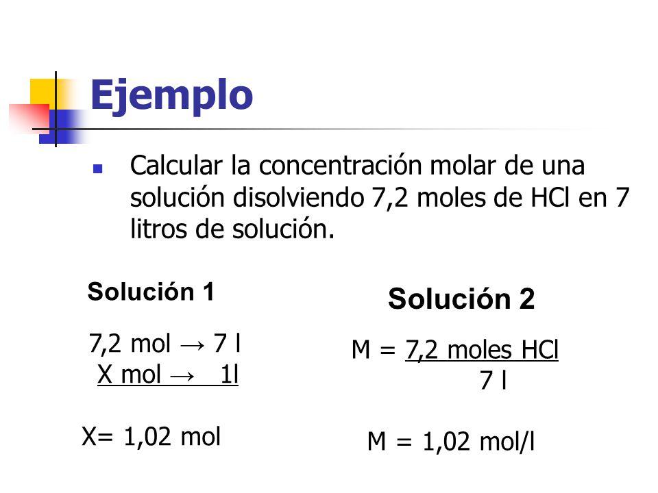 Soluciones o disoluciones qu micas ppt descargar - La domotica como solucion de futuro ...