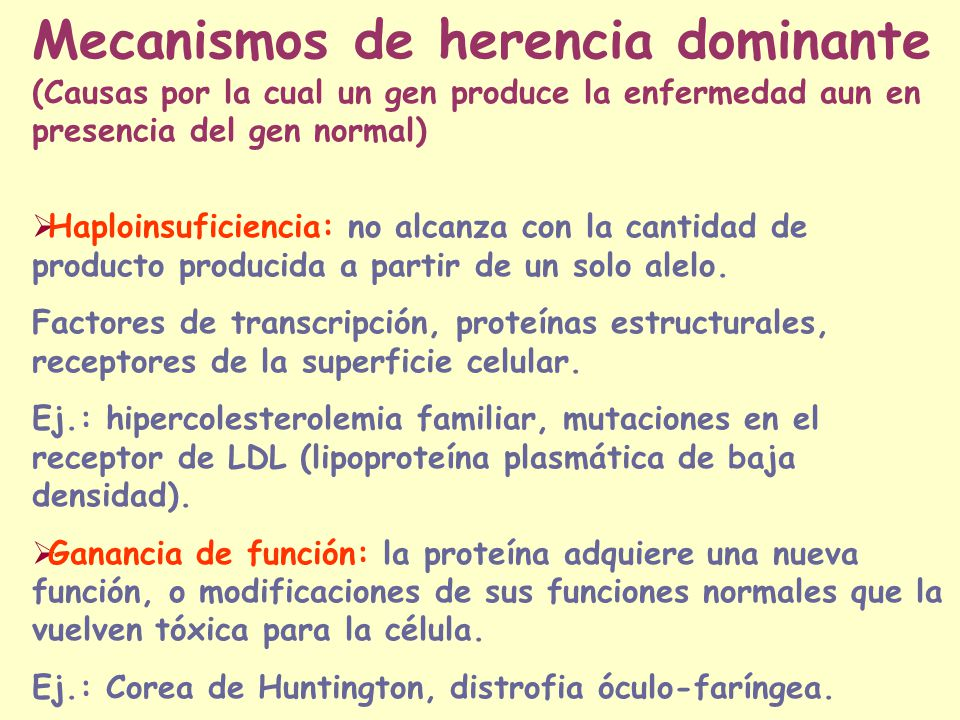 HERENCIA MENDELIANA. - ppt video online descargar