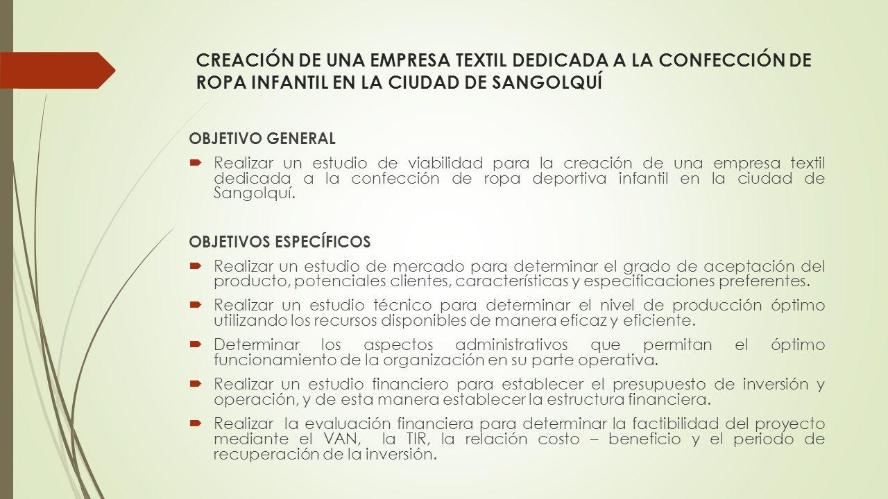 DEPARTAMENTO DE CIENCIAS ECONÓMICAS ADMINISTRATIVAS Y DE COMERCIO ...