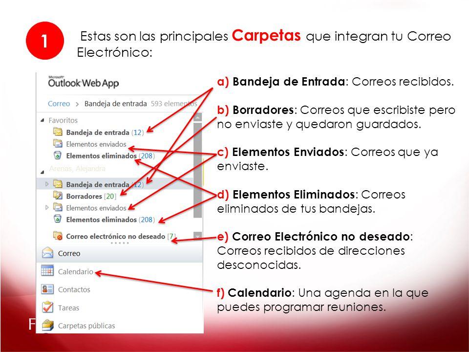 Una herramienta pr ctica ppt video online descargar for Correo la 14