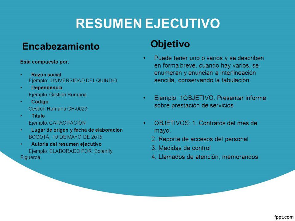 Resume Ppt My Resume 2009 Ppt Free Single Slide Resume