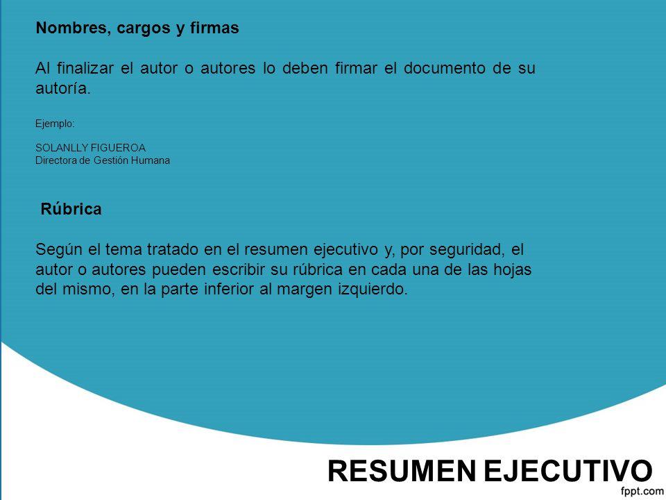 PRODUCCIÓN DOCUMENTAL Solamlly Figueroa Sandra Ordoñez. - ppt descargar