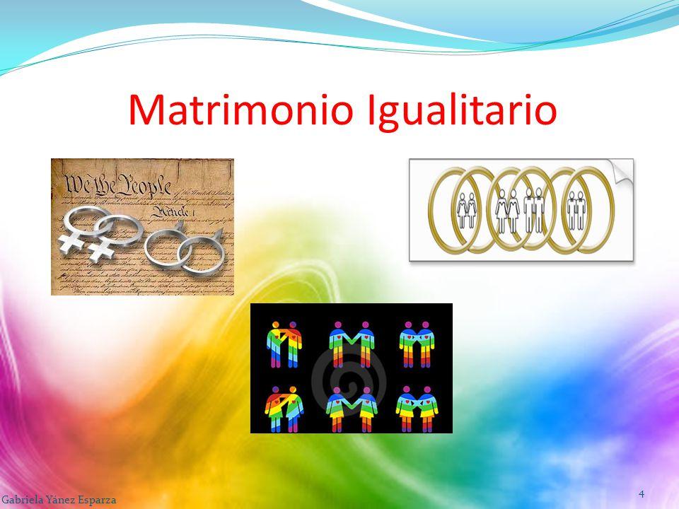 Matrimonio Igualitario Biblia : Matrimonio igualitario ppt descargar
