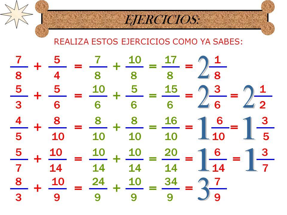 + = + = = 2 + = + = = 2 = 2 + = + = = 1 = 1 + = + = = 1 = 1 + = + = =