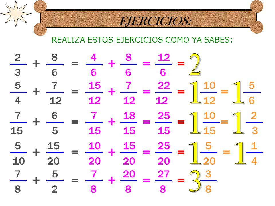 + = + = = 2 + = + = = 1 = 1 + = + = = 1 = 1 + = + = = 1 = 1 + = + = =
