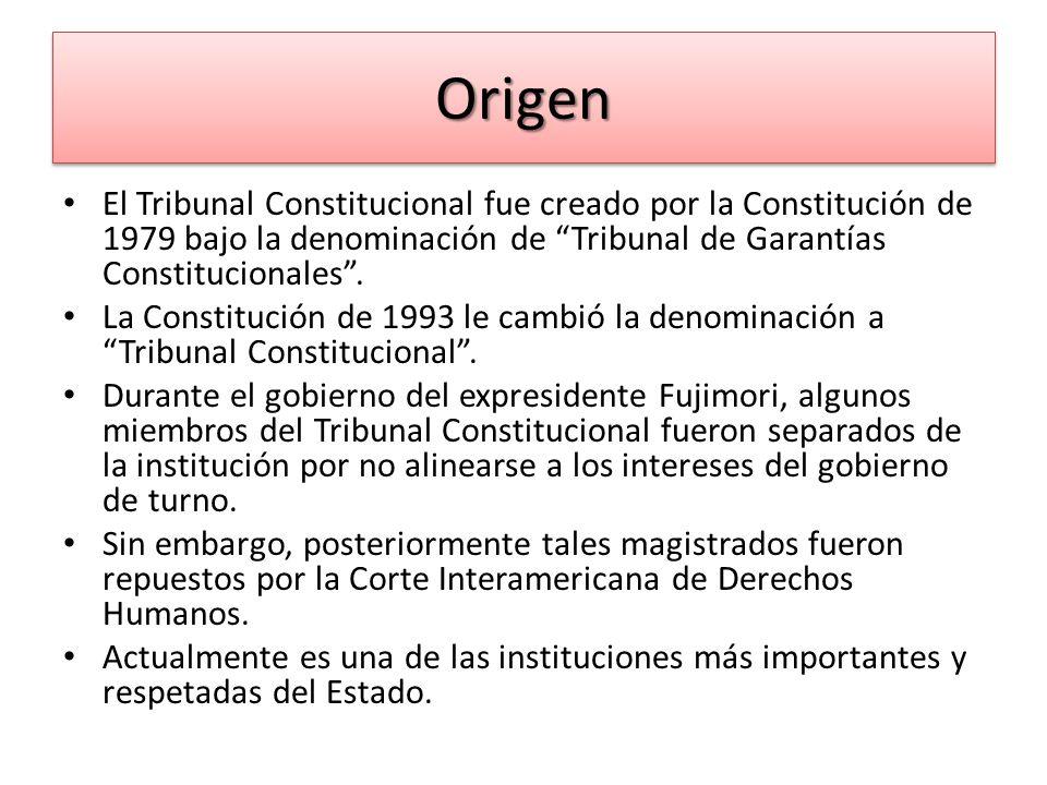 Tribunal Superior de Justicia de la Ciudad de Mxico