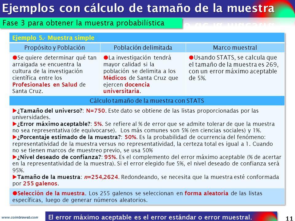 Excelente Cuáles Son Los Marcos De Tamaño Estándar Modelo - Ideas ...