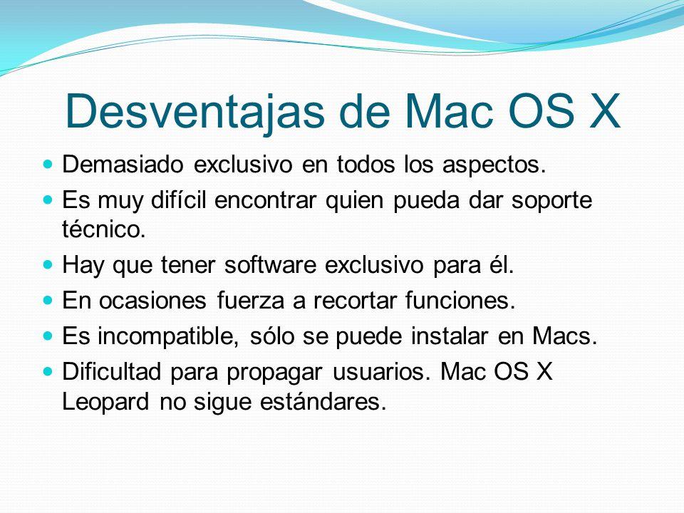 descargar photoshop gratis en español para macbook