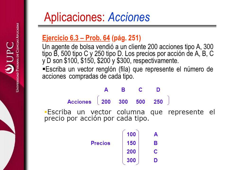 Matem tica b sica para economistas ma99 ppt descargar for Que represente 500 mo
