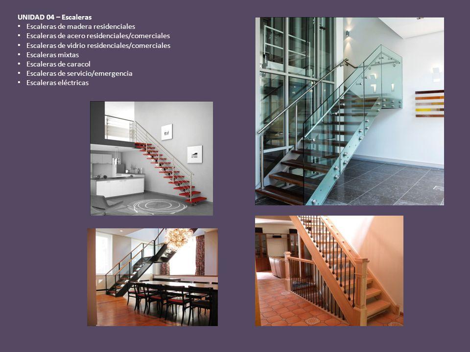 Modelado Profesional Para Arquitectura En 3ds Max Ppt
