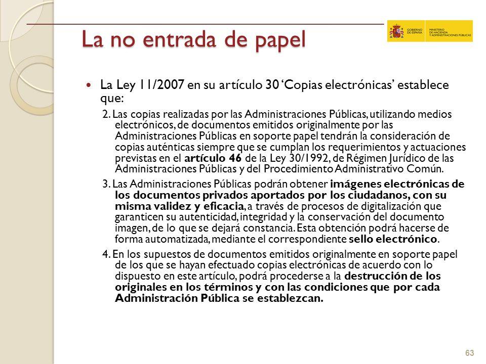 Proyectos inside sicres ppt descargar for Validez acuerdo privado clausula suelo
