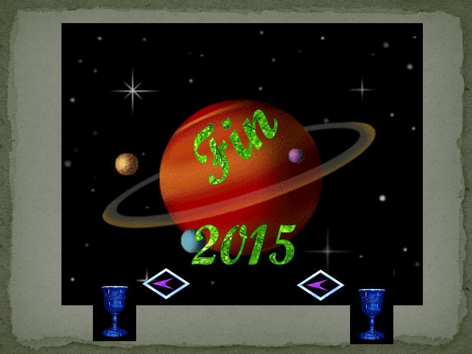Fin 2015