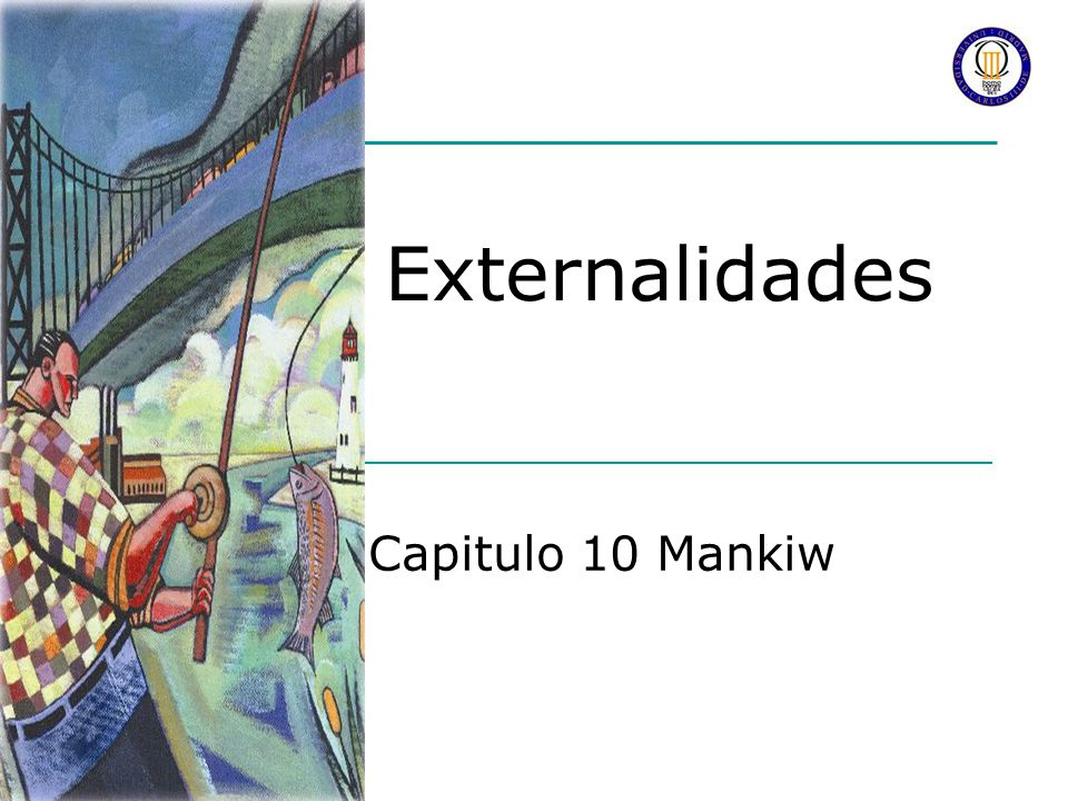 EXTERNALIDADES MANKIW PDF DOWNLOAD