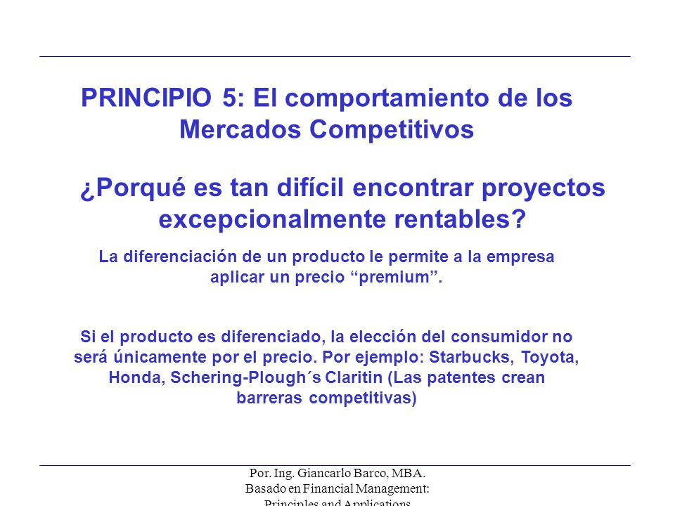 Finanzas corporativas ppt descargar for Honda financial account management