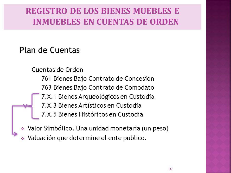 EJECUCIÓN DEL GASTO DE INVERSIÓN (BIENES MUEBLES E INMUEBLES) - ppt descargar