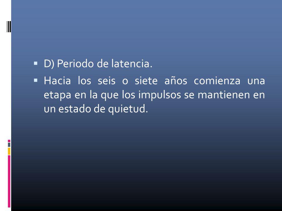 Dr. Alejandro Guerrero Psiquiatra. - ppt descargar