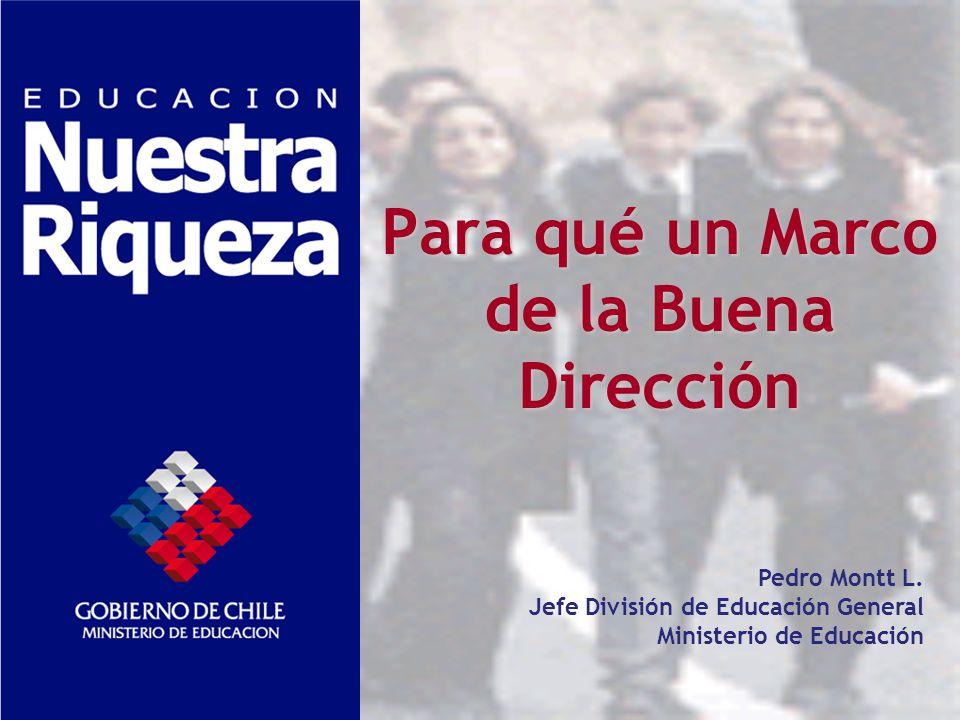 Vistoso La Imagen Del Soporte Del Sostenedor Del Marco Bandera ...