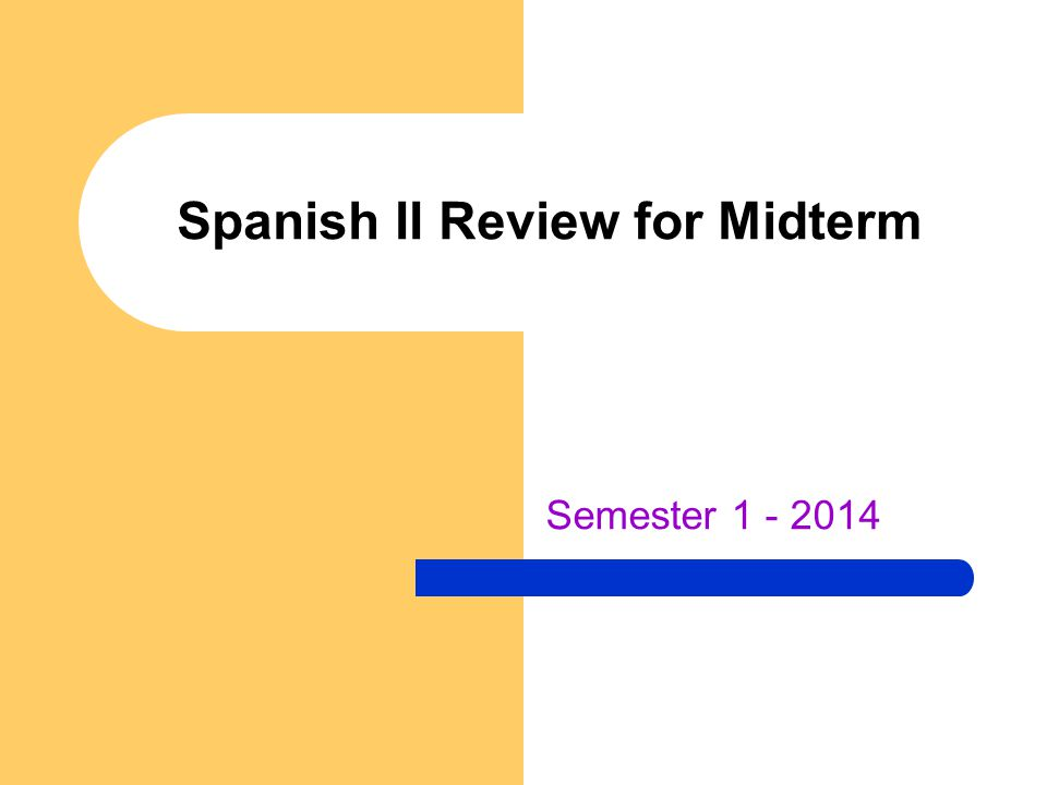 segment 2 review spanish ii Flvs english 3 segment 2 exam answerspdf  flvs spanish segment 1 answers flvs english 2 answers  assignment 305 for flvs english 2 resolved english ii .