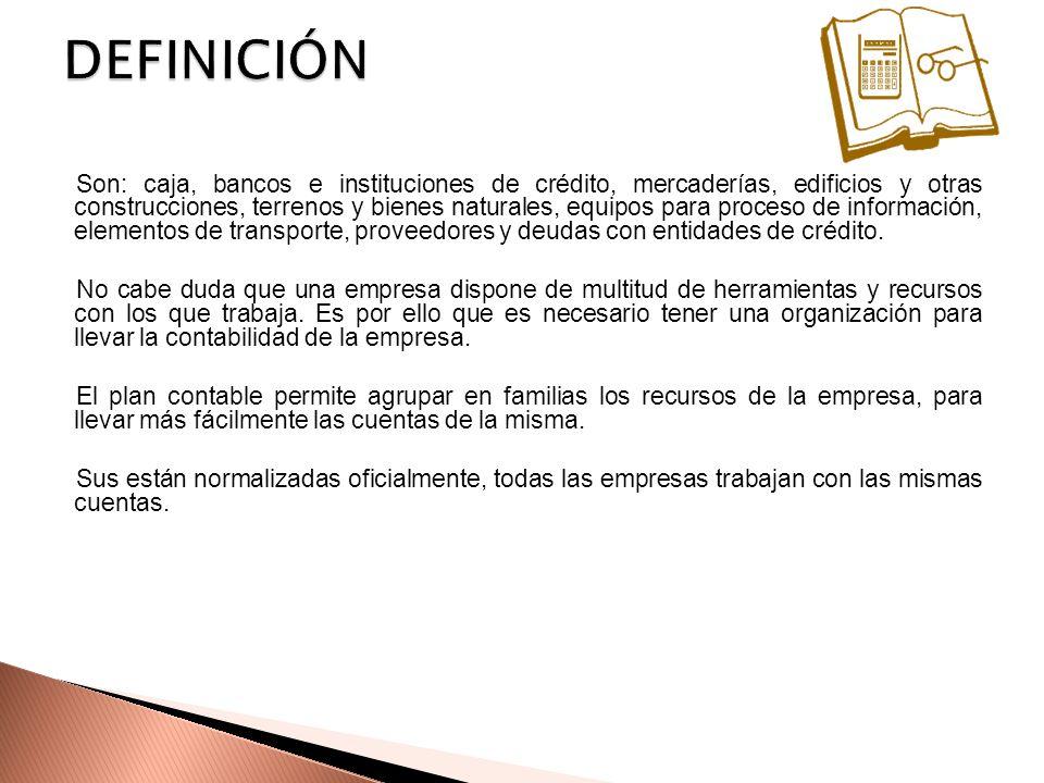 Universidad autonoma san francisco ppt video online for Definicion de mobiliario