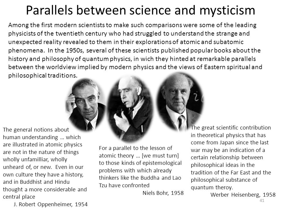relationship between philosophy and science pdf