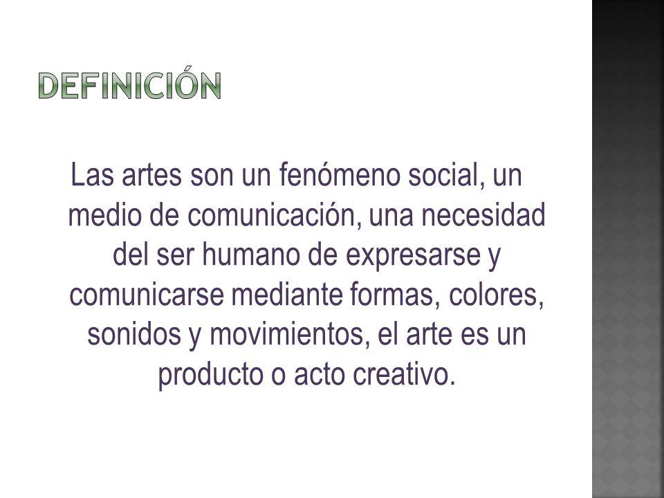 Las 7 bellas artes arquitectura danza escultura m sica for Arte arquitectura definicion