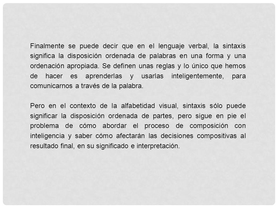Magnífico Reglas Fresco Anatomía De Una Actitud Ornamento - Imágenes ...