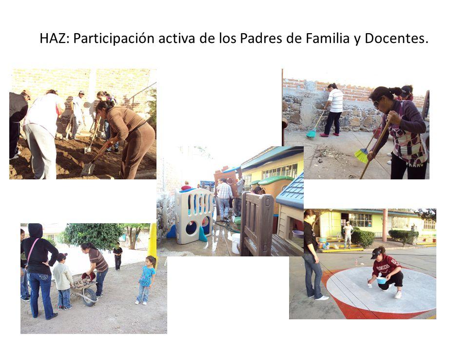 3 Juegos Para Que Los Niños Disfruten De La Bicicleta: Nombre Del Proyecto: SEGURIDAD Y RECREACION EN LA ESCUELA
