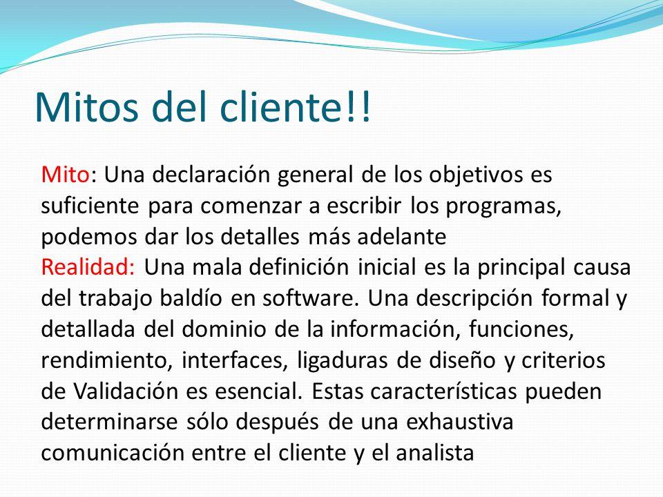 SUBTEMA 2.4 FUNDAMENTOS DE DESARROLLO DE SISTEMAS - ppt descargar
