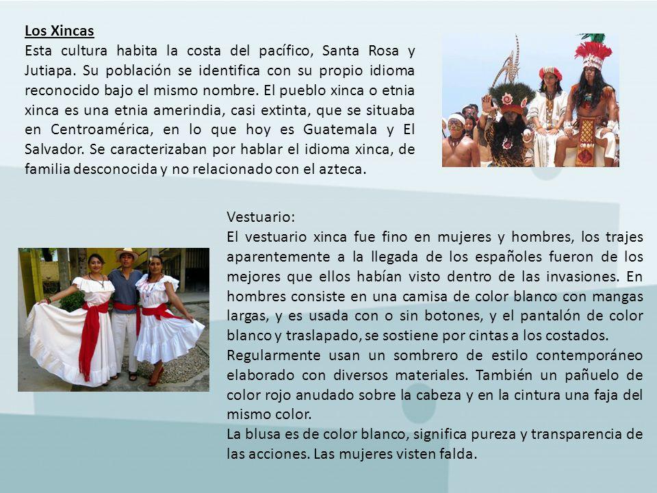 Respeto a las diferencias pluriculturales de guatemala for Q significa contemporaneo