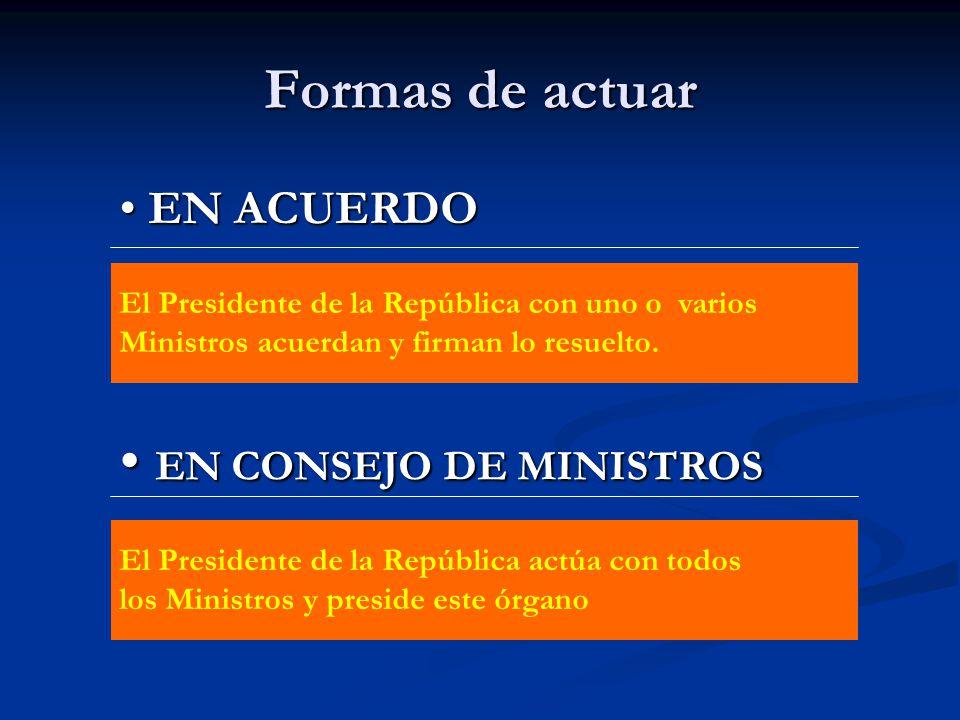 Poder ejecutivo poder legislativo poderjudicial ppt for Clausula suelo consejo de ministros