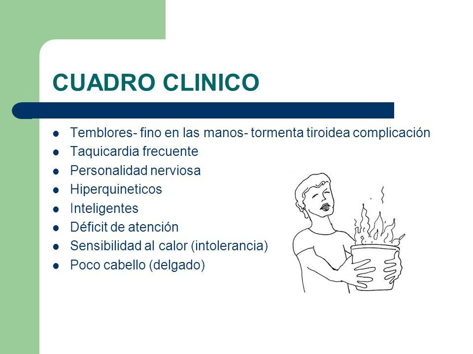 EJERCICIO (Dependiendo de la etapa del diabético) - ppt