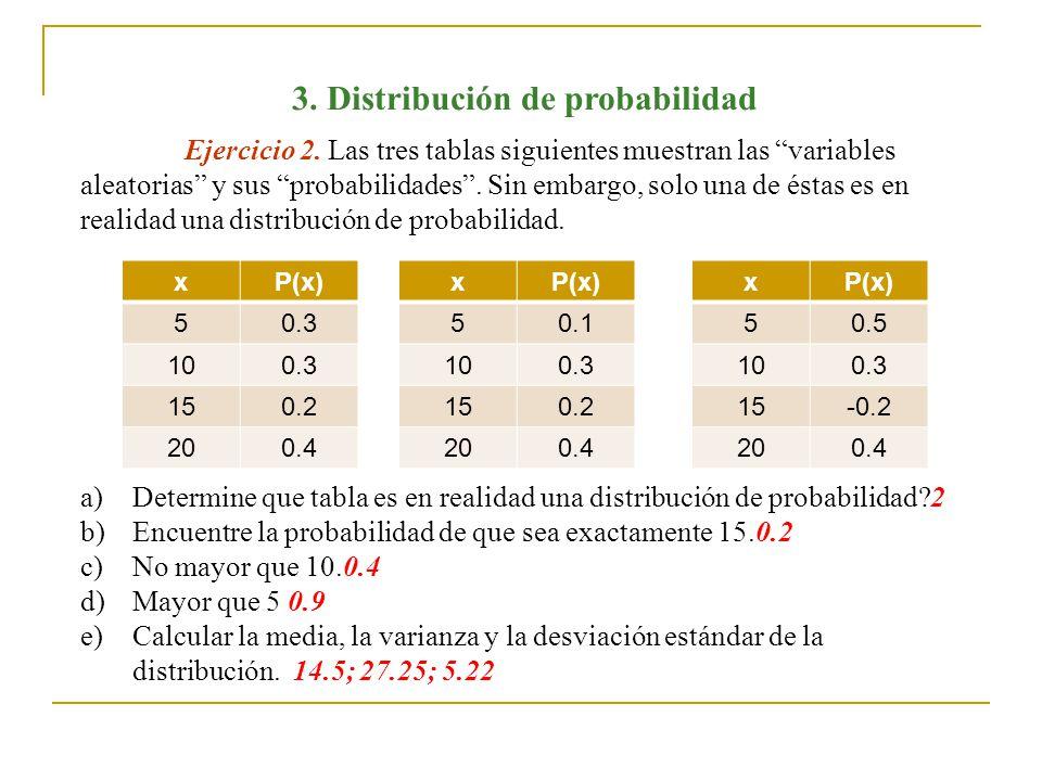 Calcular probabilidade online