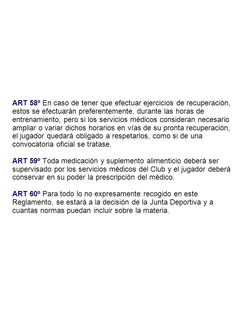 REGLAMENTO DE REGIMEN INTERNO - ppt descargar